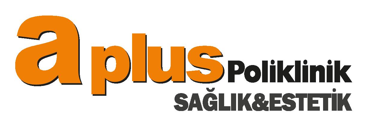aplus poliklinik logo-01