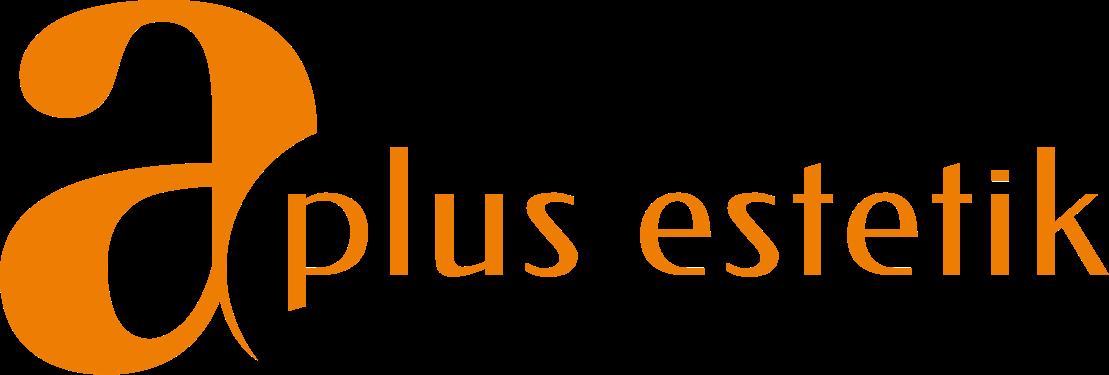 apluspoliklinik-logo